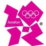 JO Londres 2012 : Les résultats de l'équipe de France masculine de gymnastique