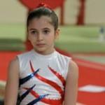 Oréane sera-t-elle prête pour les DN et le championnat de France Espoir 2012 ?