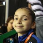 Vidéo : Championnat de France Elite Espoir 2012 par Oréane
