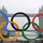 JO de Londres 2012 : quelle chance de médaille pour la gymnastique ?
