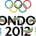 JO Londres 2012 : le programme télé de la gymnastique