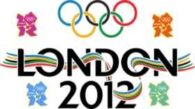 Les JO de Londres sont les 25e Jeux olympiques de l'ère moderne