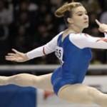 JO Londres : Aurélie Malaussena passe à côté de la Finale !