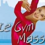 Elite gym Massilia à Marseille : le programme 2012