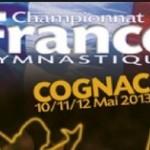Qui sera championne de France espoir 2013 à Cognac ?