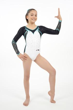 Gymnastique artistique   toutes les photos d Oréane Léchenault ... 179821469a2