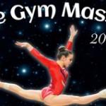 Massilia à Marseille : Oréane en piste avec l'équipe de France