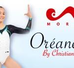 oreane-moreau-christian