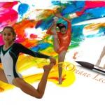 oreane-multicolore-lechenault