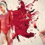 Oreane-Lechenault-Red