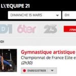 Equipe-21-gymnastique-feminine
