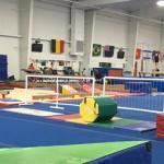 salle-entrainement-gymnastique-woga