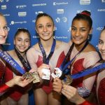 France-gymnastioque-championnats-europe-2016